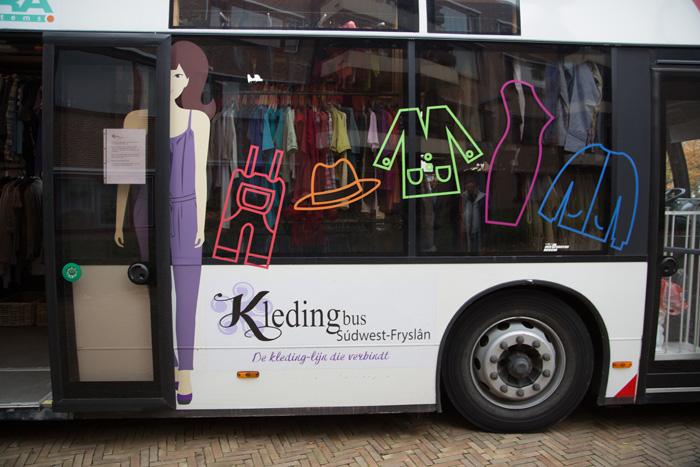 Kledingbus - 6e Sint Maartendag 2018-9374