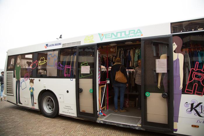 Kledingbus - 6e Sint Maartendag 2018-9376