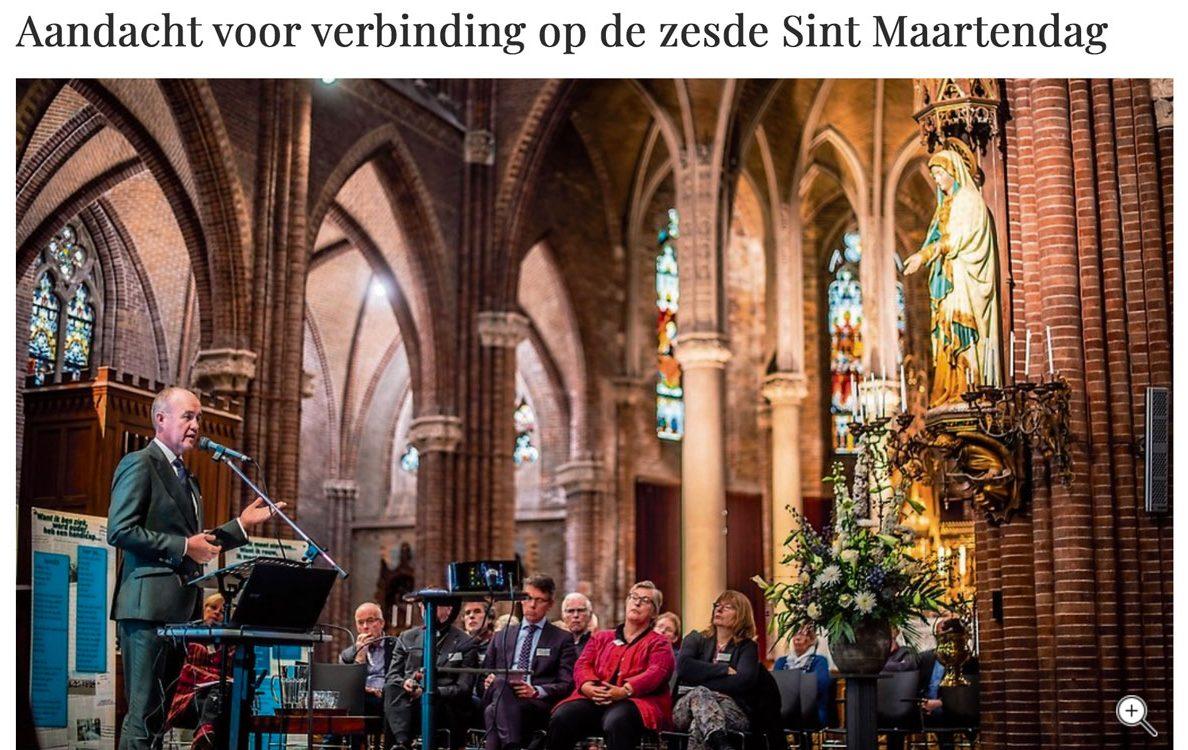 Publicatie-FrieschDagblad